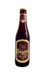 Tongerlo bruin fles 33 cl
