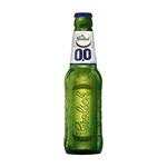 Grolsch 0.0% fles 30 cl