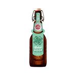 Grolsch hoop lente IPA fles 450 ml