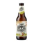 Apple bandit peer fles 30 cl ( 4 x 6 pack )