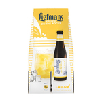 Liefmans yell'oh fles 25 cl