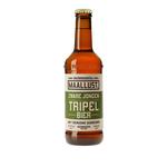 Maallust tripel fles 30 cl