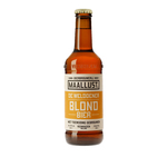 Maallust blond fles 30 cl