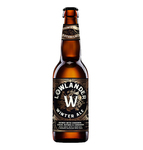 Lowlander winter ale fles 33 cl