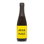 To Ol Jule Maelk imperial milk stout fles 37.5 cl
