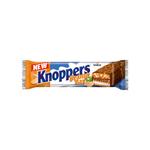 Knoppers peanutbar single 40 gr