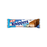 Knoppers coconutbar single 40 gr