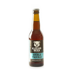 Ddouble trouble american DIPA fles 33 cl
