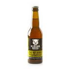 Goldilocks american blond ale fles 33 cl