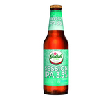 Grolsch session ipa 3.5% fles 30 cl