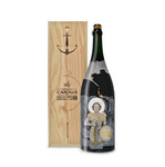Gouden carolus collectors edition 2018 3 liter