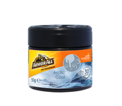 ArmorAll luchtverfrisser potje gel artic cool