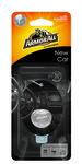 ArmorAll luchtverfrisser 2.5 ml vloeistof niewe auto