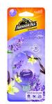 ArmorAll luchtverfrisser 2.5 ml vloeistof vanille lavendel