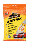 ArmorAll speedwaxdoekjes