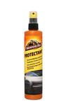 ArmorAll protectant kunsstofreiniger glanzende afwerking 300 ml