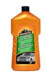 ArmorAll intensieve autoshampoo 1 liter
