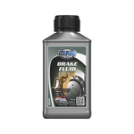 MPM brake fluit dot 4 250 ml
