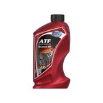 MPM ATF dexron IID 1 liter