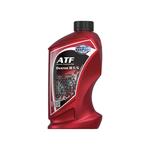 MPM ATF dexron III F/G 1 liter