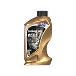 MPM motor oil ESP-X 5W-30 1 liter