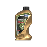 MPM motor oil fuel conserving ford 5W-30 1 liter
