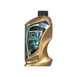 MPM motor oil C2 citroen peugeot 5W-30 1 liter