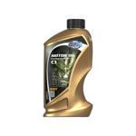 MPM motor oil C3 5W-40 1 liter