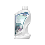 MPM coolant -38C G11 ready to use 1 liter