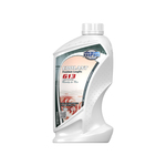 MPM coolant -36C G13 ready to use 1 liter