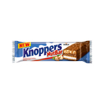 Knoppers nutbar single 40 gr