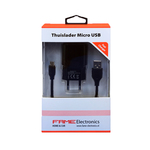 Fame thuislader micro USB