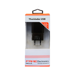Fame thuislader USB