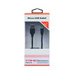 Fame micro USB kabel 1 meter