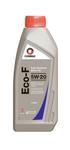 Comma Eco-F 5W-20 1 liter