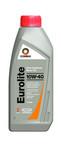 Comma Eurolite 10W-40 1 liter