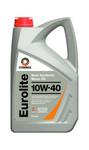 Comma Eurolite 10W-40 5 liter
