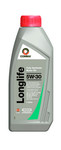 Comma Long Life 5W-30 1 liter