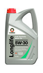 Comma Long Life 5W-30 5 liter