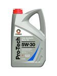 Comma Pro-Tech 5W-30 5 liter