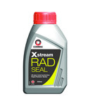 Comma Rad Seal 500 ml