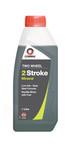 Comma Two Stroke Oil 1 liter