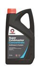 Comma Super Coldmaster A/F 2 liter