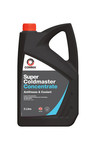 Comma Super Coldmaster A/F 5 liter