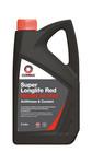 Comma Super LL Red Cool RTU 2 liter
