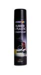 MoTip Plastic & Rubbber Conditioner