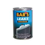Bar's Leaks Original 150gr