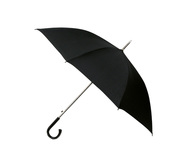 Paraplu automaat