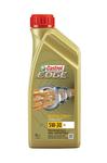 Castrol edge titanium 5W-30 LL 1 liter