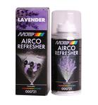 Motip airco refresh lavendel